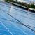 A extraer la energía solar – Artículo de Wapa TV