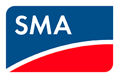 Logo_SMA(1)