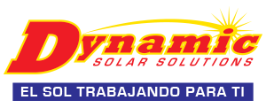 Dynamic Solar Solution Puerto Rico