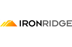 logo_ironridge1