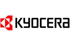 logo_kyocera1